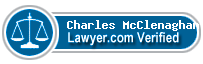Lawyer Verified