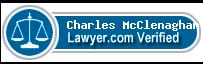 Lawyer Verified
