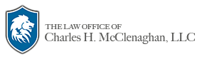 Charles H. McClenaghan, LLC Law Office